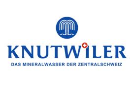 Knutwiler