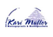 Kari Müller