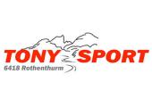 Tony Sport